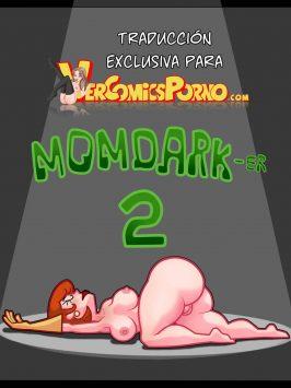 Mom Darker 2