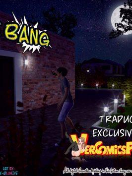 The Bang 2