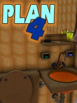 El plan 4 Y3df