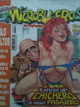 Microbuseros 015