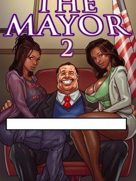 the major 2