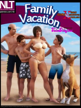 family vacation