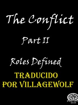 The Conflict 2
