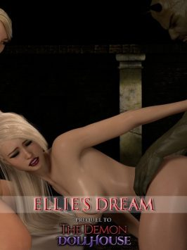 Ellie's Dream