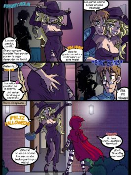 The Monster Under the Bed 119