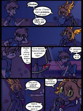 The Monster Under the Bed 26