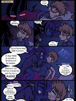 The Monster Under the Bed 55