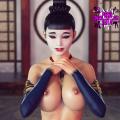 desire dojo [tales of pleasure] 4