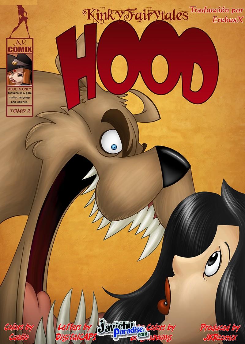 Hood 2 4